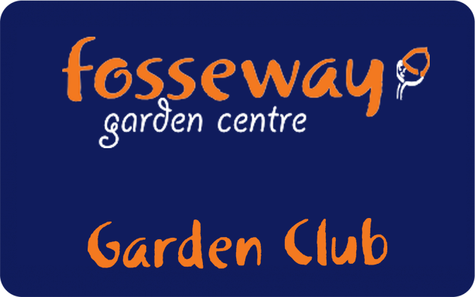 Terrific Fosseway Garden Centre With Fascinating Loyalty Card Sign Up With Beauteous  Cases Covent Garden Also Garden Studio Uk In Addition Garden Incinerators Argos And Home Office Buildings For The Garden As Well As Kew Gardens Season Ticket Additionally Formal Gardens From Fossewaygardencentrecouk With   Fascinating Fosseway Garden Centre With Beauteous Loyalty Card Sign Up And Terrific  Cases Covent Garden Also Garden Studio Uk In Addition Garden Incinerators Argos From Fossewaygardencentrecouk