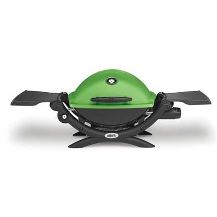 Q1200-green