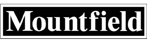 mountfield_logo