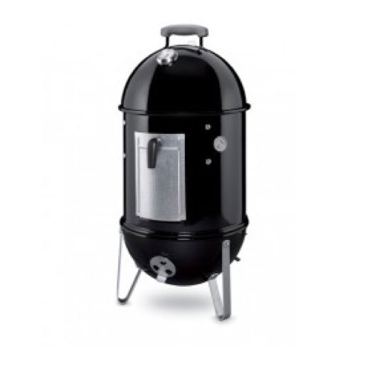smokey-mountain-cooker-37cm