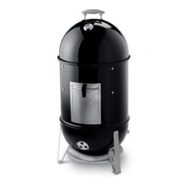 smokey-mountain-cooker-47cm