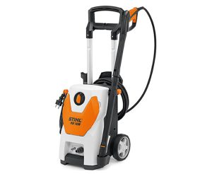 STIHL RE109 Jet Washer
