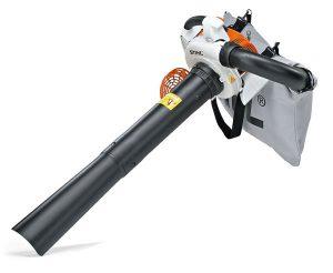 STIHL SH86 CE Leaf Blower