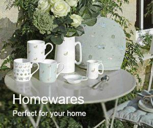 ideas-for-your-winter-garden