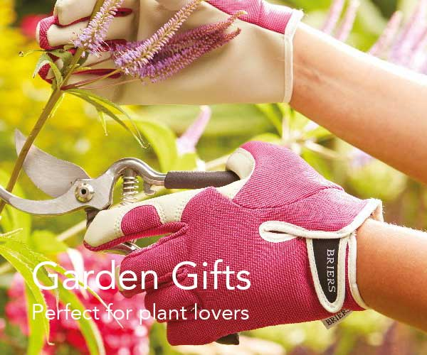 Garden Gifts at Fosseway Garden Centre