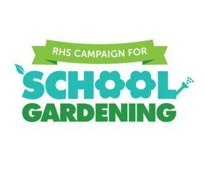 RHS School Gardening
