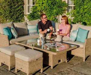 Bramblecrest-Garden-Furniture