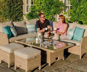 Bramblecrest-Garden-Furniture