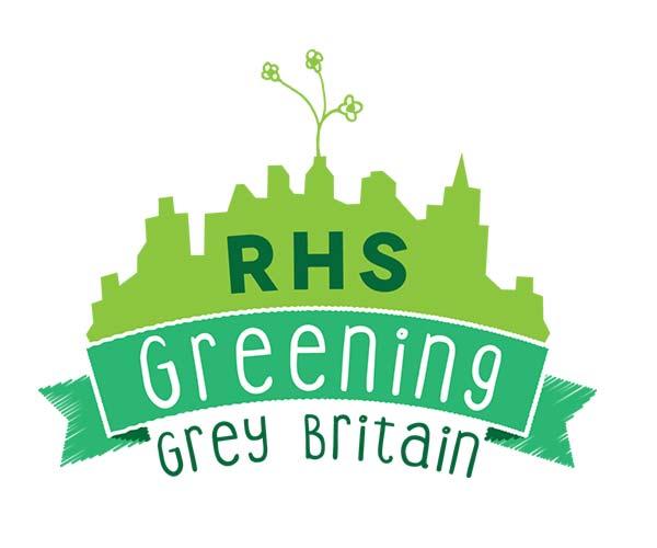 RHS-Greening-Grey-Britian